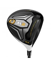 Driver TaylorMade M2 2016 DAME
