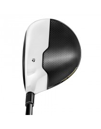 Driver TaylorMade M2 2016