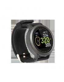 Montre GPS GolfBuddy WTX
