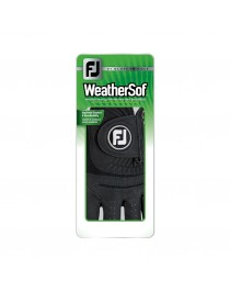 Gant FootJoy WeatherSof