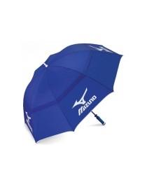 Parapluie Mizuno Double Auvents Bleu