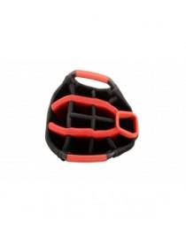 Sac Chariot Stag Waterproof Noir