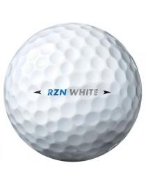 Balles Nike RZN White