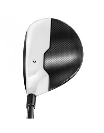 Driver TaylorMade M1 2016