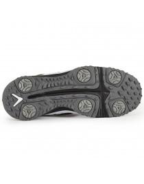 Chaussures Callaway Chev Comfort II Noir