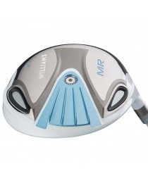 Driver Williams Racing Golf Women Series