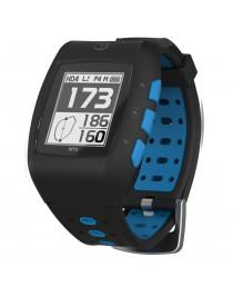 Montre GPS GolfBuddy WT5 Noire