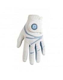 Gant FootJoy GTxtreme Lady Blanc Bleu