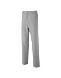 Pantalon Ping Kane Gris