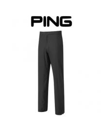 Pantalon de pluie Ping Zero Gravity Tour Bleu