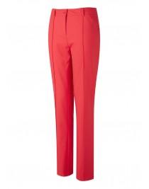 Pantalon PING Rene Rouge