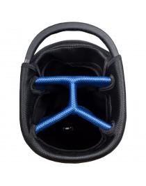 Sac Trepied Srixon Tech Noir Blanc Bleu