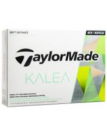 Balles Taylormade Kalea