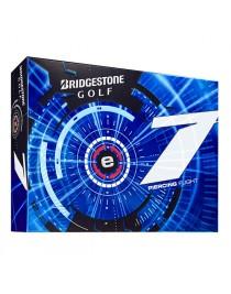 Balles Bridgestone E7