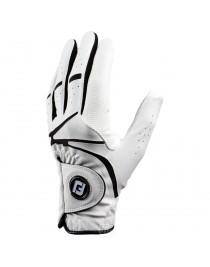 Gant FootJoy GTxtreme Blanc