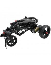 Chariot électrique Trolem T.LITECH Compact 360
