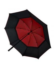 "Parapluie Callaway 64"" Great Big Bertha"