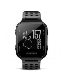 Montre GPS Garmin Approach S20 Noire