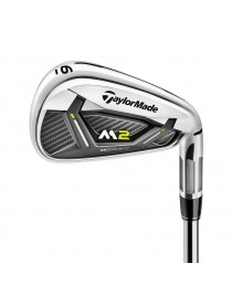 Fers Taylormade M2 Graphite Lady