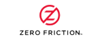 Zéro Friction